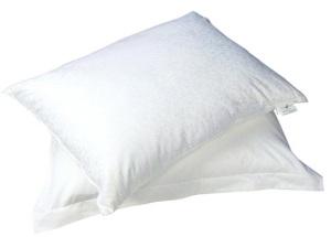 quel oreiller bio pour une bonne nuit. Black Bedroom Furniture Sets. Home Design Ideas